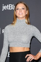 Adrianne Palicki -             ''The Orville'' Screening 35th Annual PaleyFest Los Angeles March 17th 2018.