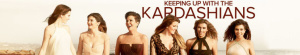 Keeping Up With the Kardashians S17E11 The Show Must Go On 720p HDTV x264-CRiMSON