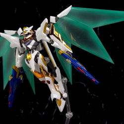 "Gundam : Code Geass - Metal Robot Side KMF ""The Robot Spirits"" (Bandai) - Page 2 GpOAwogM_t"