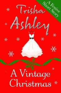 Trisha Ashley collection