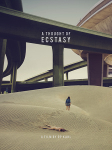 A Thought of Ecstasy 2017 1080p BluRay x264-HANDJOB