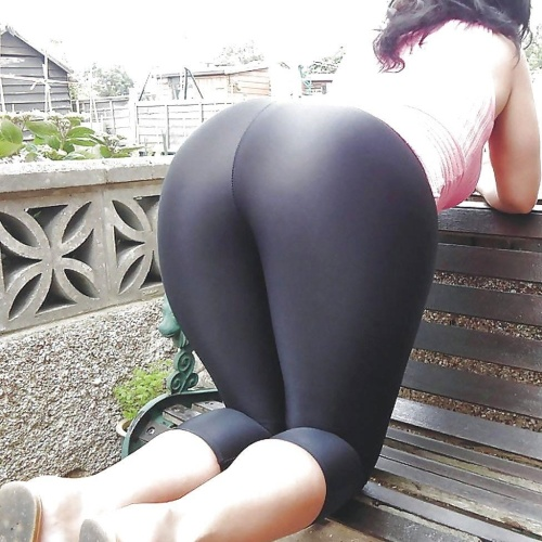 Black dirty talk porn