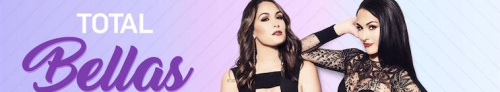 Total Bellas S05E11 Babies On Board 720p HULU WEBRip AAC2 0 H264-NTb