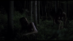 Lake Bell / Katie Aselton / Black Rock / nude / (US 2012) RXbYWXwa_t