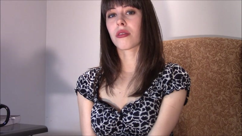 Miss Melissa starring in video (Women Are Superior) [HD 720P]