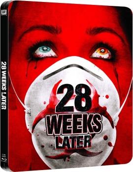 28 settimane dopo (2007) BD-Untouched 1080p AVC DTS HD ENG DTS iTA AC3 iTA-ENG