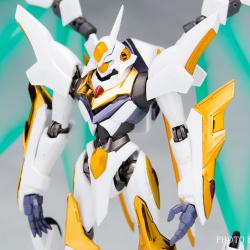 "Gundam : Code Geass - Metal Robot Side KMF ""The Robot Spirits"" (Bandai) - Page 3 L1UUjHsU_t"