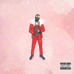 Gucci Mane   East Atlanta Santa 3 (2019)