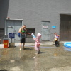 Songkran 潑水節 1wC79Zh4_t