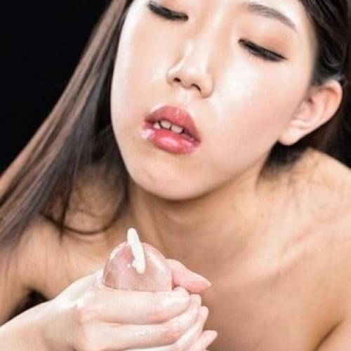 Most skinny porn