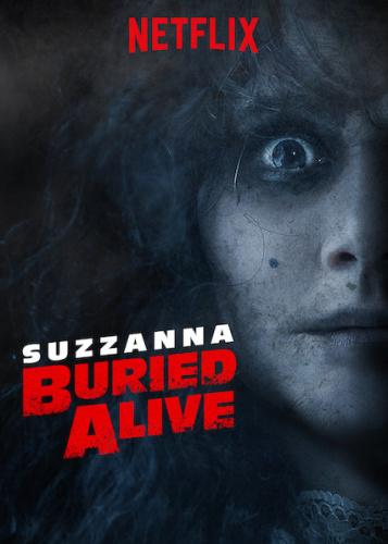 Suzzanna Buried Alive 2018 720p HDRip Hindi Dub Dual-Audio 1XBET