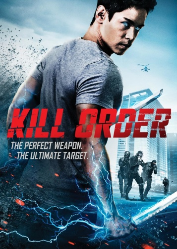 Kill Order 2017 1080p BluRay H264 AAC-RARBG