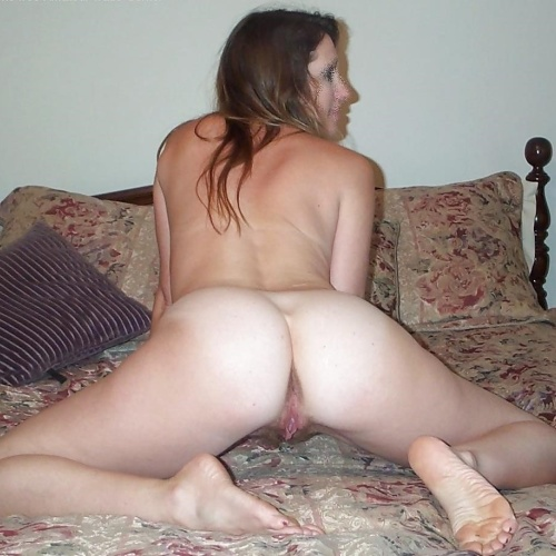 Young adult lesbian porn