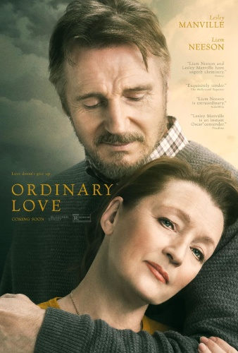Ordinary Love (2019) [720p] [WEBRip] [YTS]