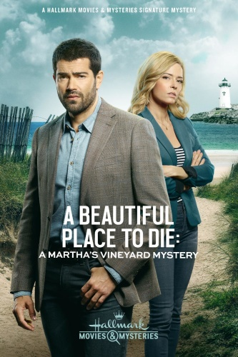 A Beautiful Place To Die A Marthas Vineyard Mystery 2020 HDTV x264-TTL
