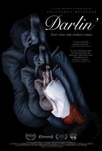 Darlin 2019 1080p BluRay H264 AAC-RARBG