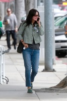 Courteney *** -                          Beverly Hills May 31st 2018.