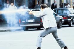 Красная жара / Red Heat (Арнольд Шварценеггер, Джеймс Белуши, 1988) - Страница 2 0nx4Icun_t