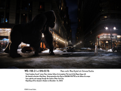 Кинг Конг / King Kong (Наоми Уоттс, Эдриен Броуди, Джэк Блэк, 2005) J8IZMTC0_t