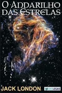 O Andarilho das Estrelas