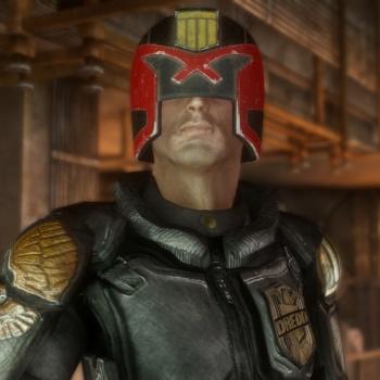 Fallout Screenshots XIII - Page 8 XRqZ4fgx_t