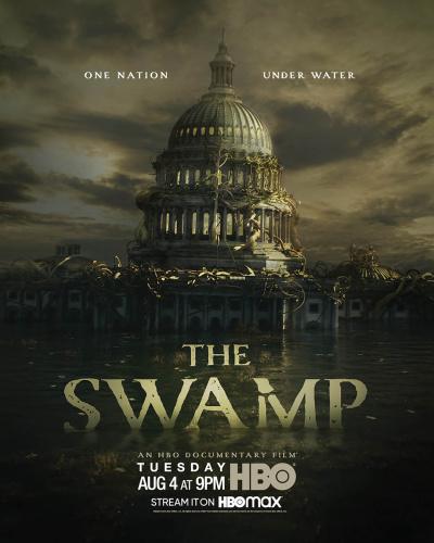 The Swamp 2020 1080p AMZN WEBRip DDP5 1 x264-NTG