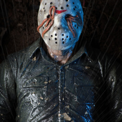 Friday the 13th Part V : A New Beginning Jason Voorhees (Neca) WACiDg0y_t