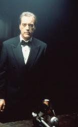 Внезапная смерть / Sudden Death; Жан-Клод Ван Дамм (Jean-Claude Van Damme), 1995 YaQTHAEW_t