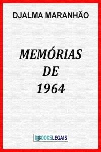 Memórias de 1964