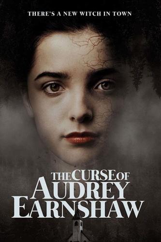 The Curse of Audrey Earnshaw 2020 BRRip XviD AC3-EVO