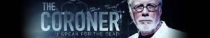 The Coroner I Speak for the Dead S03E05 Wound Patterns WEB x264-LiGATE