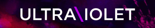 Ultraviolet 2017 S02E04 720p WEB X264-EDHD
