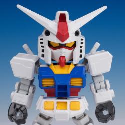 Gundam - Page 86 MGlhjQEg_t
