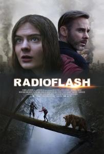 Radioflash (2019) WEBRip 720p YIFY