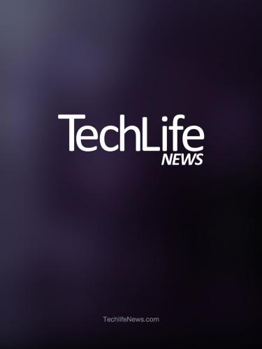Techlife News - February 22 (2020)