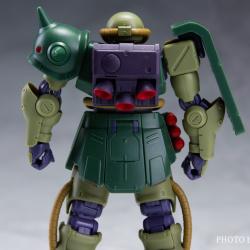 Gundam - Page 81 ThrUbf45_t