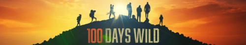 100 Days Wild S01E02 Rogue Rage 720p DISC WEBRip AAC2 0 x264-BOOP