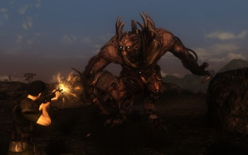 Fallout Screenshots XIII - Page 5 QfTTwFym_t