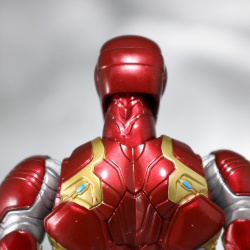Iron Man (S.H.Figuarts) - Page 16 4h4dEoG4_t