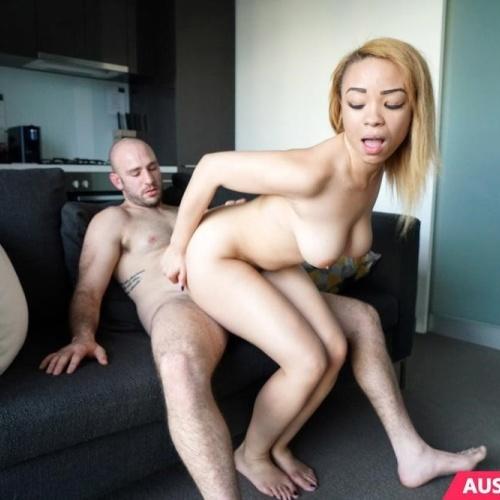 Aussie guys nude