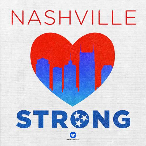 VA Nashville Strong (2020)