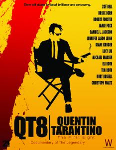 21 Years Quentin Tarantino 2019 720p AMZN WEBRip DDP2 0 x264-NTG