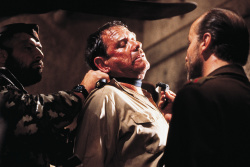 Рэмбо 3 / Rambo 3 (Сильвестр Сталлоне, 1988) - Страница 3 Fyhhx87B_t