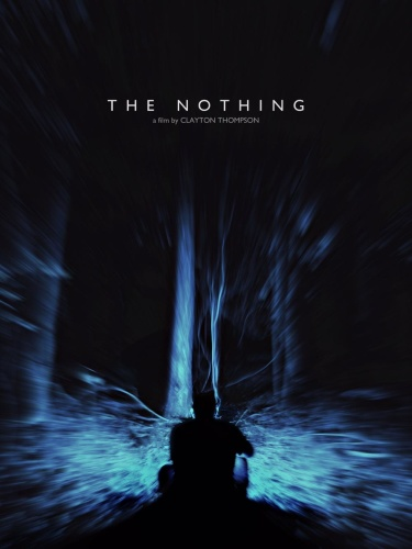 The Nothing 2020 720p AMZN WEBRip 800MB x264-GalaxyRG