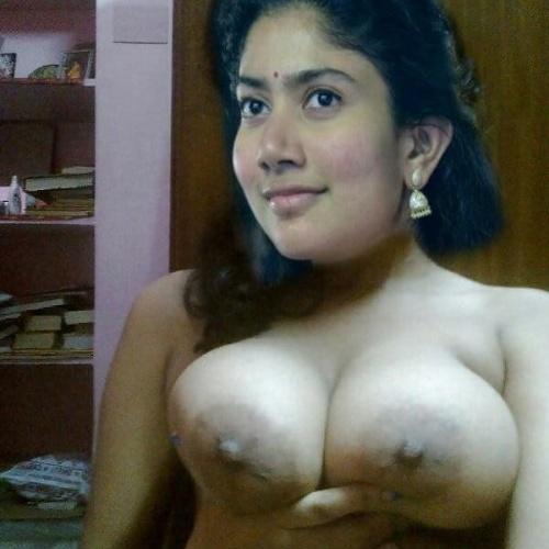 Sai pallavi hot sexy photos