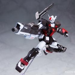Gundam - Page 81 6euQDORj_t