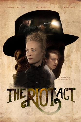The Riot Act 2018 1080p AMZN WEBRip DDP2 0 x264-NOGRP