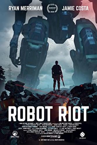 Robot Riot 2020 1080p WEB-DL H264 AC3-EVO