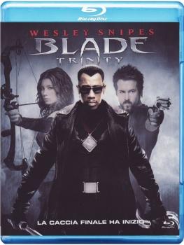 Blade: Trinity (2004) .mkv HD 720p HEVC x265 AC3 ITA-ENG