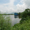 Hiking Tin Shui Wai - 頁 14 KFMd6KXN_t